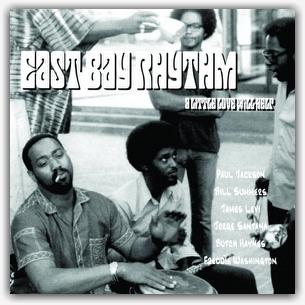 east_bay_rythm.jpg
