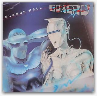 eramus-hall-gohead1984.jpg