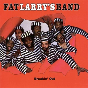 fat_larrys_band-breakin_out-1982.jpg