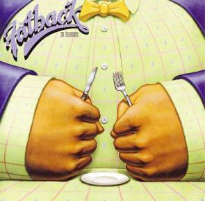 fatback-so_delicious-1985.jpg