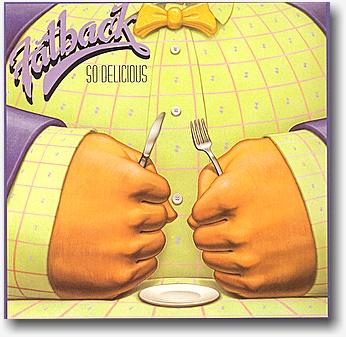 fatback_-_so_delicious.jpg