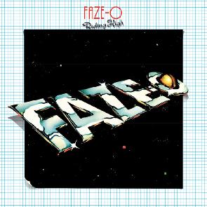 faze_o-riding_high-1977.jpg