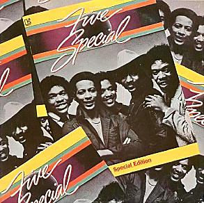 five_special-special_edition-1979.jpg