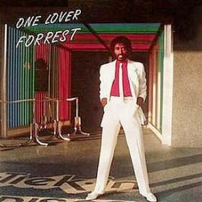 forrest-one_lover-1983.jpg