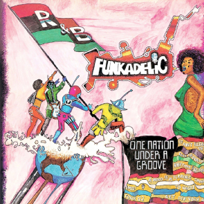 funkadelic-one_nation_under_a_groove-1978.jpg