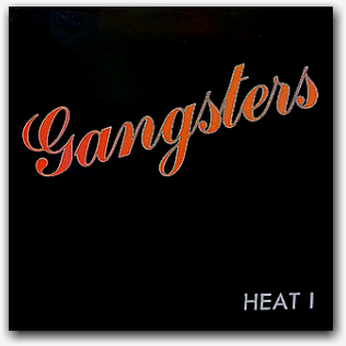 gangsters-heat _i-1982.jpg