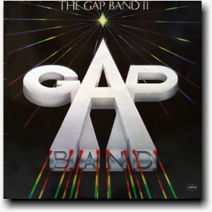 gap_band-II.jpg
