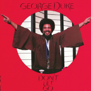 george_duke-dont_let_go-1978.jpg
