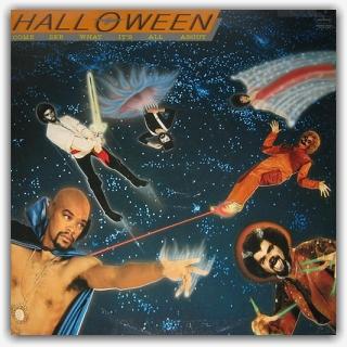 halloween_1979.jpg