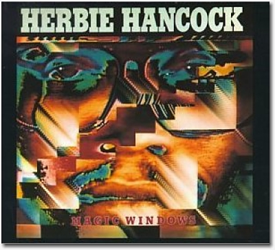 herbie81.jpg
