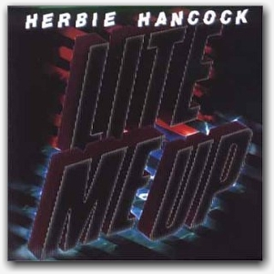 herbie_hancock-lite_me_up.jpg