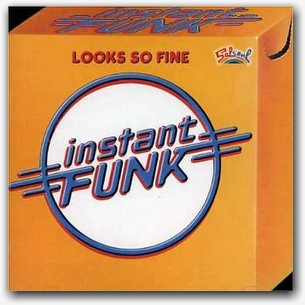 instant_funk-looks_so_fine-1982.jpg