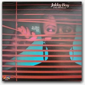 jakky_boy-1983.jpg