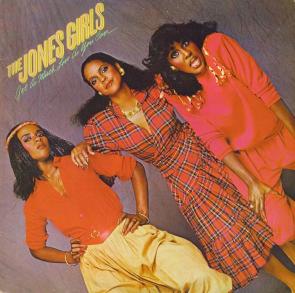 jones-grls-1981.jpg