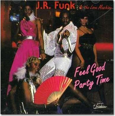 jr-funk.jpg