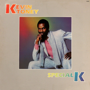 kevin_toney-1982.jpg