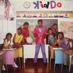 kiddo-1983.jpg