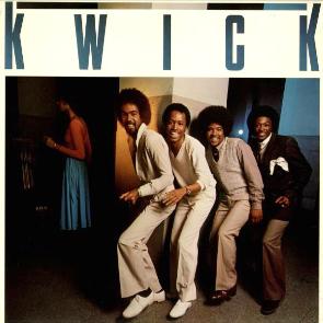 kwick-1980.jpg