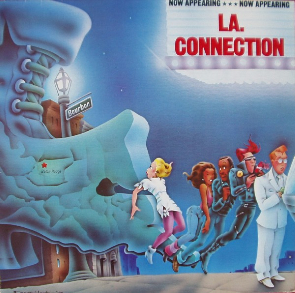 la_-connection-now-appearing-1982.jpg