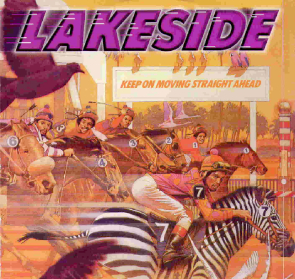 lakeside-keep_on_moving_straight_ahead.jpg