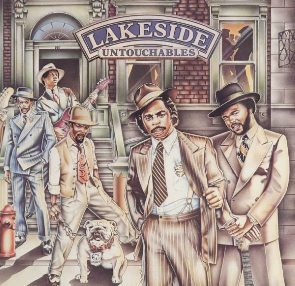 lakeside-untouchable-1983.jpg
