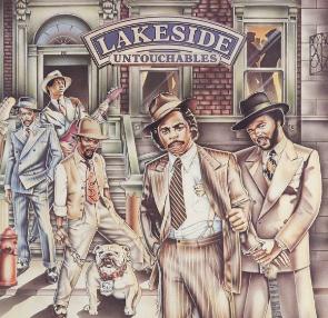 lakeside-untouchable-1983.jpg