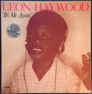 leon_haywood-its_me_again-1983.jpg