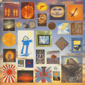 let_there_be-sun-1982.jpg