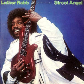 luther_rabb-street_angel-1979.jpg