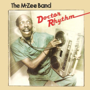 m_zee_band-doctor_rhythm-1981.jpg