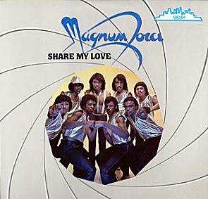 magnum_force-1982.jpg
