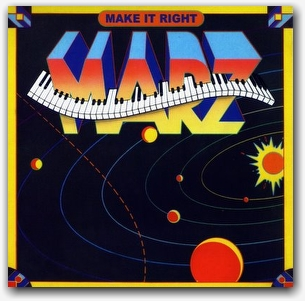 marz_make-it-right_1982.jpg