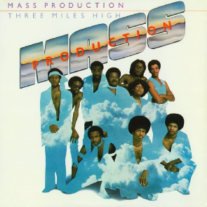 mass_production-three_miles_high-1978.jpg