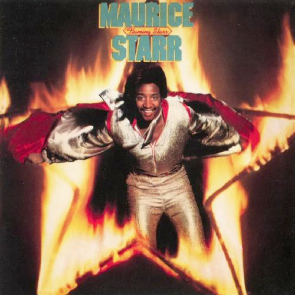 maurice_starr-flaming_starr-1980.jpg