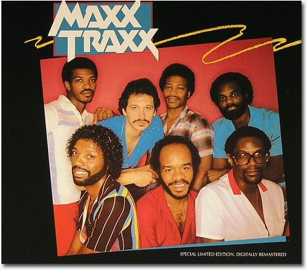 maxx-traxx.jpg