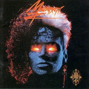 mazarati-1986.jpg