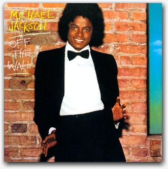 michael_jackson-of_the_wall-1979.jpg