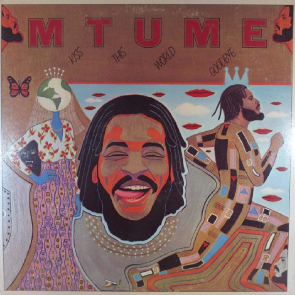 mtume-1978-kiss_this_world_goodbye.jpg