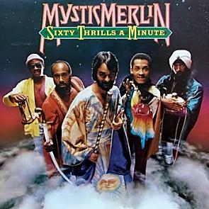 mystic_merlin-1981.jpg