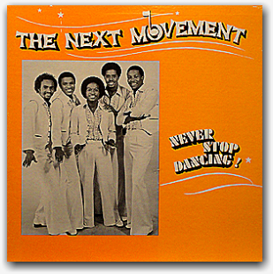 nextmovement_neverstopdancing-1980.jpg