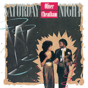 oliver_cheathan-saturday_night.jpg