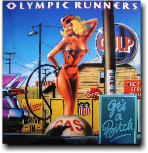 olympic_runners-its_a_bitch-1979.png