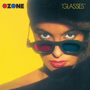 ozone-glasses-1983.jpg