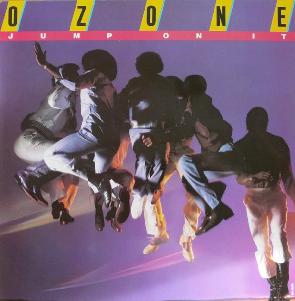 ozone-jump_on_it.jpg