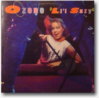 ozone-suzy2.jpg