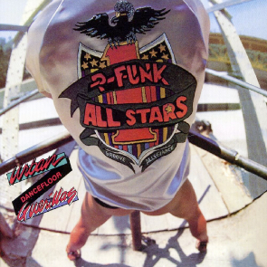 p_funk_all_stars-urban_dancefloor_guerillas-1983.jpg