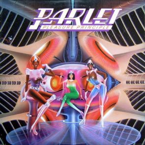 parlet-pleasure_principle-1978.jpg
