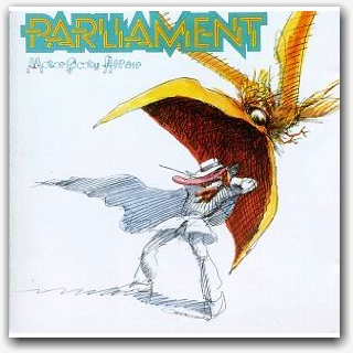 parliament-motor_booty_affair.jpg
