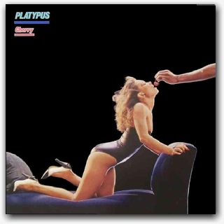 platypus-cherry-1980.jpg