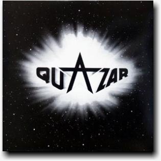 quazar-1978.jpg